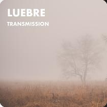 luebre cover motor entertainment